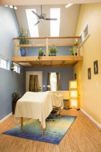 Ashland Massage Studio