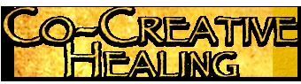 Co-Creative Healing